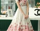 1949设计公社连衣裙打版仅需100元 版型好 工艺好