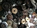 佛山回收真皮,超纤,仿皮,布料,织带,鞋材