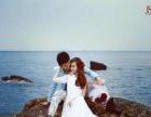 北海旅行拍摄海景婚纱照3999元套餐