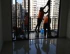 专业承接物业保洁 卫生清洁 市政清洁 化粪池清理等