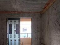 静安区专业家庭装修二手房翻新水电安装厨房改造