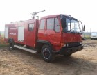 苏州哪里有卖5吨水罐消防车的厂家货到付款
