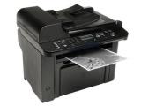 杭州施乐激光打印机专业维修,施乐打印机卡纸,不打印