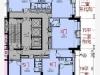 沈阳-沿海国际中心2室1厅-54万元