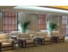 专业布艺沙发翻新,椅子翻新维修换面