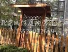 海淀花园设计施工!专业营造别墅庭院绿化设计