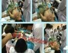 广州哪里有中医针灸培训班,培训的内容是什么