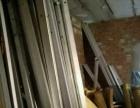 租赁出售铁马舞台1.2m大鼓充气堡发电机活动物流