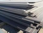 南京钢板出租-铺路钢板出租