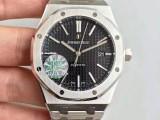 请问高仿的劳力士绿水鬼手表大概多少钱去哪里买
