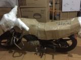 中山托运摩托车电动车自行车儿童玩具车摇摇车行李包裹搬家公司