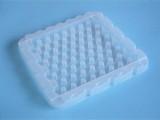 东莞吸塑托盘厂-深圳吸塑包装厂-吸塑胶盒厂-精合嘉环保