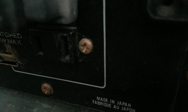 原装正品马兰士pm30高保真纯功放