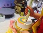 飘飘香帮助天下平凡人第一次创业加盟 蛋糕店