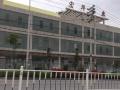 厂房、办公大楼出租