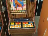 现在雪豹水果机一台多少钱的 哪里有卖