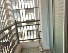 开发区永盛花园77平精装修出租2室2厅1厨1卫