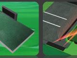 高尔夫检测器 模拟高尔夫红外检测器