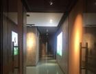 茂名地区出租1-5000平方写字楼(可联合办公)