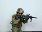M16较近火了,声称在CS装备界推翻辽宁阜新男神们