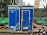 錱錱济南出租移动厕所
