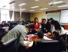 深圳龙岗大鹏EMBA总裁培训班主要都是哪些层次的人在学习