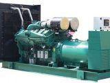 宁夏柴油发电机价格,沃尔沃柴油发电机厂家