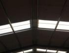 北城驾校北墙 厂房 480平米 三相电