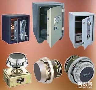 福州保险柜开锁13314904809