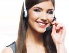 海口(菱博士)空调维修,售后电话需要多长时间?