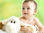 母婴用品怎么加盟 怎样加盟都市贝贝婴儿用品