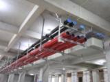 装配式机房装配式机房|装配式热水机组|就选索乐阳光