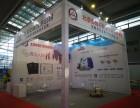 深圳背景板展示墙制作