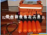 韩式救生抛投器 远距离救生抛投器 气动抛绳器 救生设备