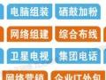 丽江九天网络科技