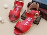 新款童凉鞋 女童凉鞋 款式多样 畅销精品 一手货源精品推荐爆款鞋