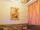 长沙哪有适合暑假家庭聚会、生日聚会派对的场所