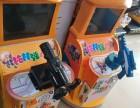 儿童游戏机回收出售,二手游戏机回收出售,现货出售二①手游戏机