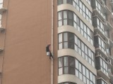 西安高新区亮化安装维修施工队