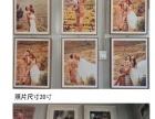 太原十字绣装裱,国画,名人字画装裱,选伊诺艺术相框