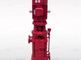 东莞广一水泵厂家-广一机电-质量保证-实惠物美