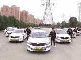 上海蕰川路附近学车 45天拿证一对一练车
