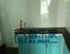 云峰爱都国际B座 1室1厅78平米 简单装修 押一付三