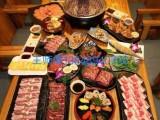 日本燒肉廚師日本燒肉師傅