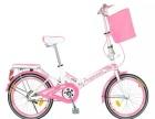 在京东刚买的自行车用不到可运费太贵不想退了想卖掉