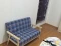 精装修公寓 写字楼 40平米