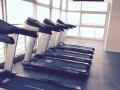 荆州跑步机维修┃荆州健身器材维修┃荆州按摩椅维修