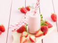 柠檬日记创业者开奶茶店应做哪些准备?