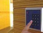 太原安装维修门禁系统、自动门、感应门、刷卡门