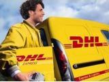 佛山DHL国际快递询价电话